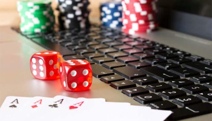 Luật tính điểm Blackjack cần bạn phải bỏ thời gian mới có thể hiểu và nắm chắc